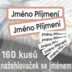 Balíček senior 160 kusů.png