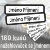 Balíček senior 160 kusů_čer.png