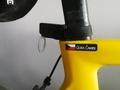 cyklo_IMG_20210228_172224.jpg