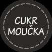 Samolepky_dózy - ČERNÉ_1ks.png