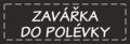 Samolepky_dózy - ČERNÉ HRANATÉ 60X20_1KS.png