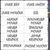 Samolepky_dózy - BÍLÉ HRANATÉ 60X20_12KS.png