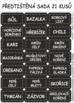 21 černých hranatých kořenek.png