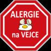 alergie_vejce.png