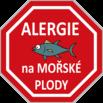 alergie_morske_plody.png