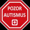 pozor_autismus.png