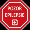pozor_epilepsie.png