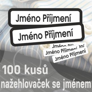 banner_Nažehlovačky pro seniory_100 KUSŮ_cz.png