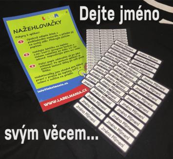 banner_Nažehlovačky pro seniory_100 KUSŮ_02cz.png