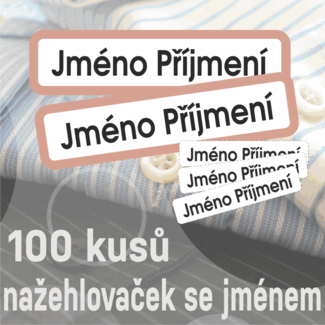 Balíček senior 100 kusů_těl.png
