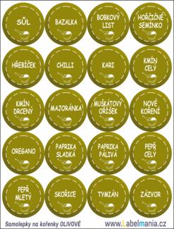 olivové kulaté.png
