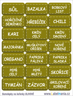 kořenky hranaté olivové.png