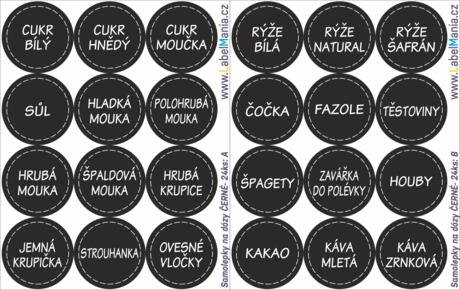 Samolepky_dózy - ČERNÉ_24ks.png