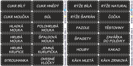 Samolepky_dózy - ČERNÉ HRANATÉ 60X20_24KS.png