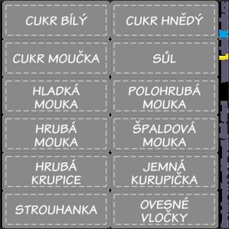 Samolepky_dózy - ŠEDÉ HRANATÉ 60X20_12KS.png