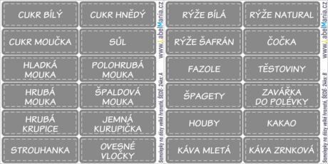 Samolepky_dózy - ŠEDÉ HRANATÉ 60X20_24KS.png