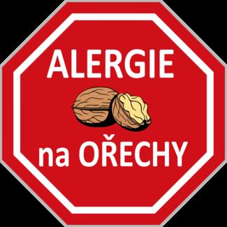 alergie_orechy.png