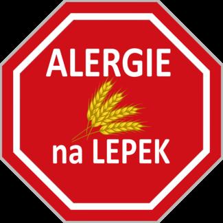 alergie_lepek.png