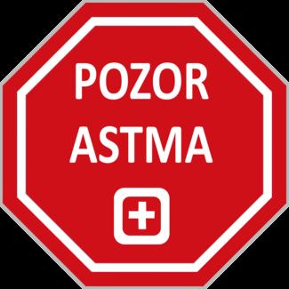 pozor_astma.png