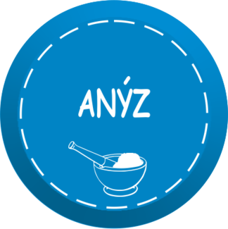anyz_modre_modern_KUL.png