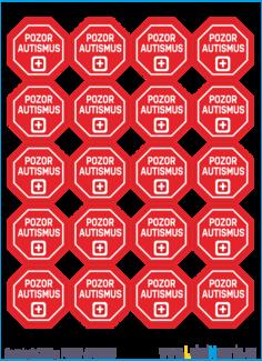 Pozor autismus_formát.png