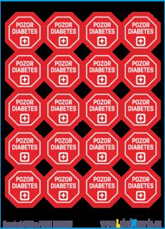 Pozor diabetes_formát.png