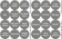 Samolepky_dózy - ŠEDÉ_24ks.png