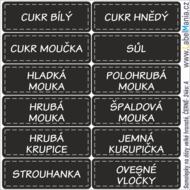 Samolepky_dózy - ČERNÉ HRANATÉ 60X20_12KS.png