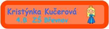 Standardni_nazehlovacka.png