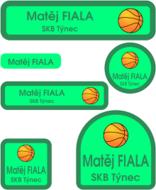 Mega_LabelMania_balicek.png