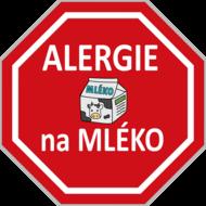 alergie_mleko.png