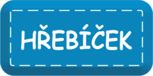 hrebicek_azur_modern_HR.png