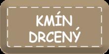 kmin_kavova_modern_HR.png