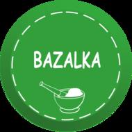 bazalka_barevne_modern_KUL.png